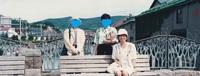 1995.7小樽運河.jpg