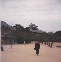 1998.11松山城.jpg