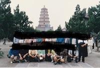 1998年中国旅行�B.jpg