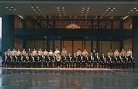 2000.11表彰式時記念写真於皇居.jpg