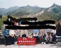 2000.5中国旅行�A−3.jpg