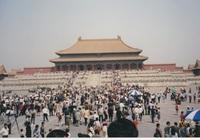 2000.5中国旅行�A−5.jpg
