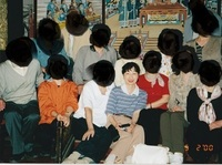 2000.5中国旅行�A−6.jpg