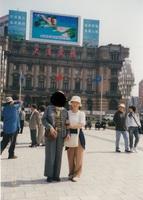 2000.5中国旅行�A−8.jpg