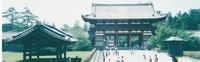 2000.7奈良・三重旅行�@.jpg