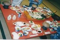 2000.7奈良・三重旅行�D.jpg