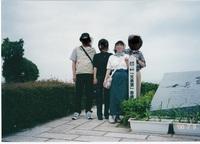 2000.7奈良・三重旅行�K.jpg