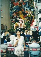 2002年博多山笠�A.jpg