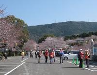 '15.3.29 橘神社�@.JPG