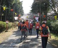 '15.3.29橘神社�C.JPG