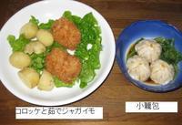'15.5.28ジャガイモ料理.JPG