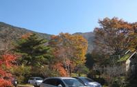 '16.11.16仁田峠入口公園.JPG