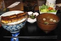 '16.12.30昼食うなぎ.JPG