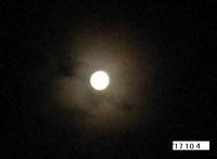 '17.10.4中秋の名月夜中.JPG