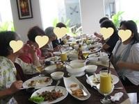 '17.11.17昼食�C.JPG