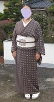 '18.1.14お寺参りに着たきもの�@.JPG