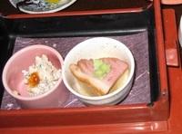 '18.11.21ホテル夕食�A.JPG