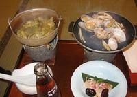 '18.11.21ホテル夕食�C.JPG