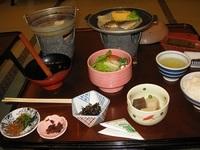 '18.11.22ホテル朝食.JPG