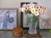 '18.11.2菊切り花.JPG
