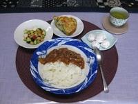 '18.11.5料理教室のメニュー.JPG