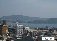 '18.2.24墓からの眺望�A.JPG