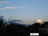 '18.7.1雲.JPG