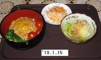 '19.1.15ヒレカツ丼・湯豆腐他.JPG