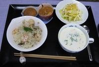 '19.1.15料理教室のメニュー.JPG