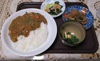 '19.10.8ピーマンとひき肉の煮物他.JPG