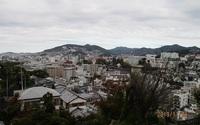 '19.11.26大浦展望公園からの眺望.JPG