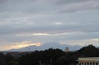 '19.12.27雲.JPG