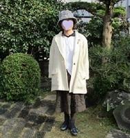 '19.2.23'実家お墓参りに着た服.JPG