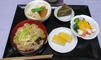 '19.3.12料理教室のメニュー.JPG