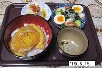 '19.6.15ヒレカツ丼他.JPG