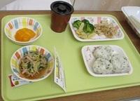 '19.7.17病院食(夕食).JPG