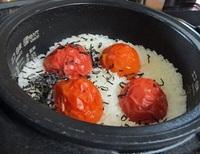 '19.7.9トマトの炊き込みごはん.JPG