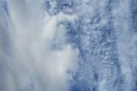'19.8.30上空雲.JPG