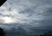 '19.8.30東空雲�@.JPG