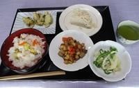'19.9.10料理教室のメニュー.JPG
