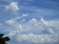 '19.9.3雲.JPG