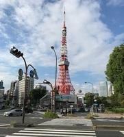 '19.9.7東京タワー.jpeg