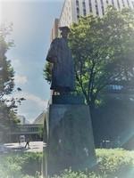 '19.9.7東京観光・早稲田大学.jpeg
