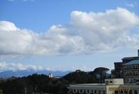 '20.1.23今日の雲�@.JPG