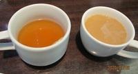 '20.1.2コーヒー・スープ.JPG