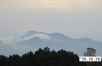 '20.10.19朝の雲.JPG