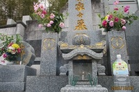 '20.10.3実家墓参り.JPG