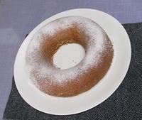 '20.11.10チョコレートチップケーキ.JPG