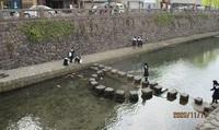 '20.11.17中島川.JPG