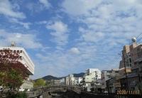 '20.11.17中島川�A.JPG